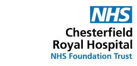 Doncaster and Bassetlaw Teaching Hospitals