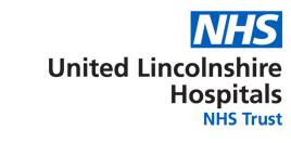 United Lincolnshire